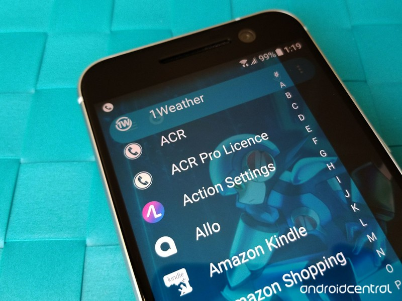 action-launcher-transparent-quickdrawer-