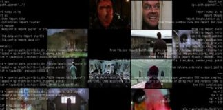 This is what happens when A.I. tries to reimagine Stanley Kubrick's films