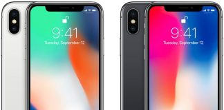 iPhone X Launches in 13 More Countries