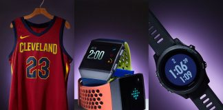 The best smartwatches and fitness trackers to give as gifts