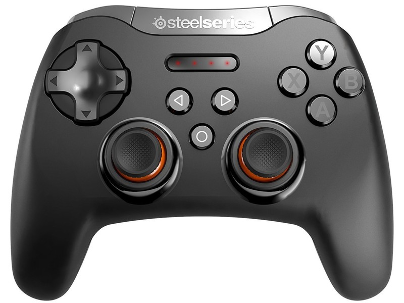 steelseries-stratus-xl-controlle-white.j