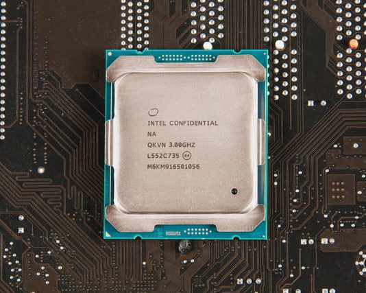 Yes — Core i7 is faster than Core i5. But what's the real difference?