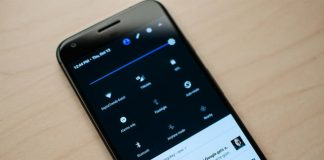 10 common Google Pixel problems and how to deal with them