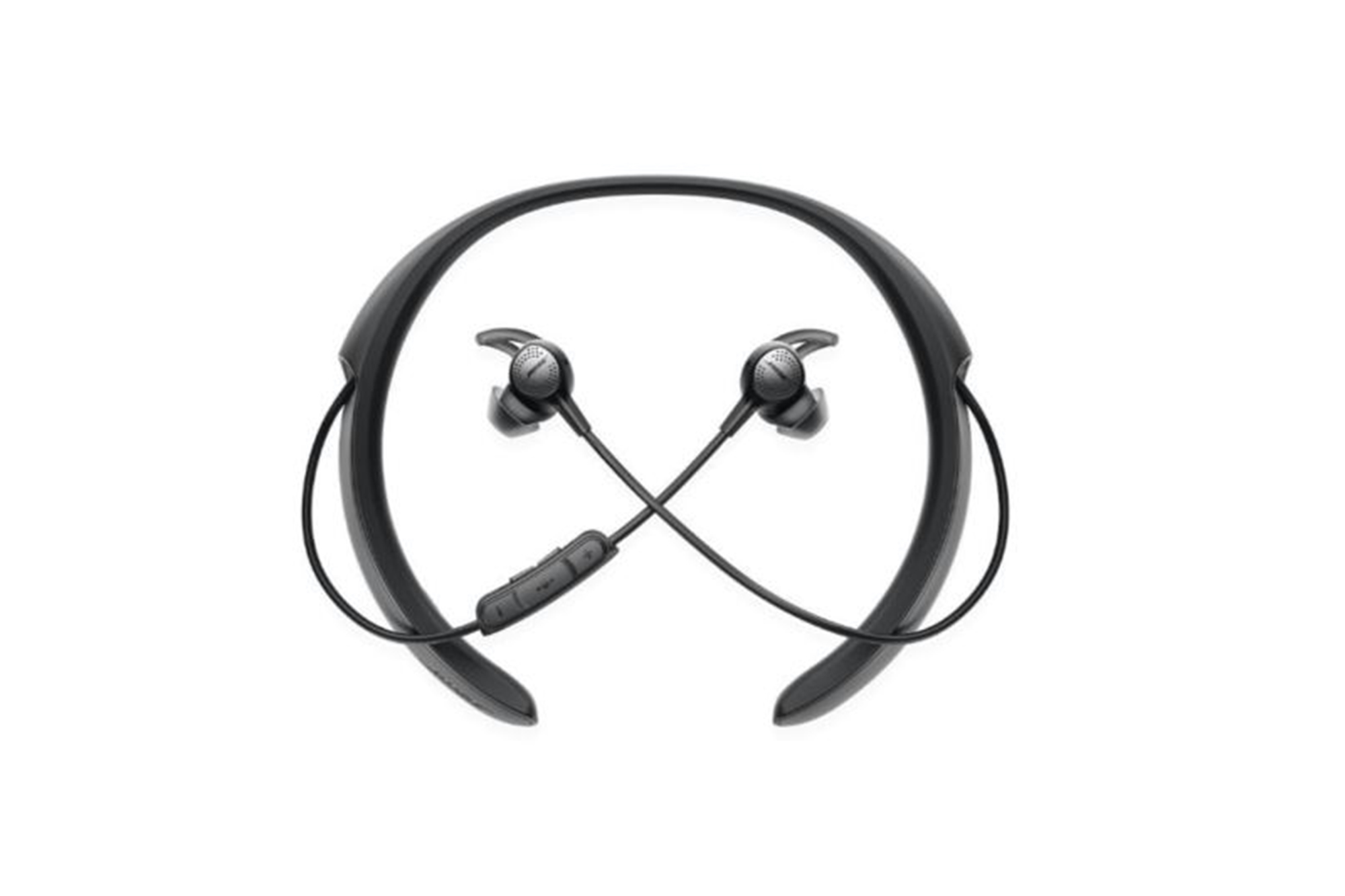 Bose refurbished earbuds - bose earbuds bluetooth noise cancelling