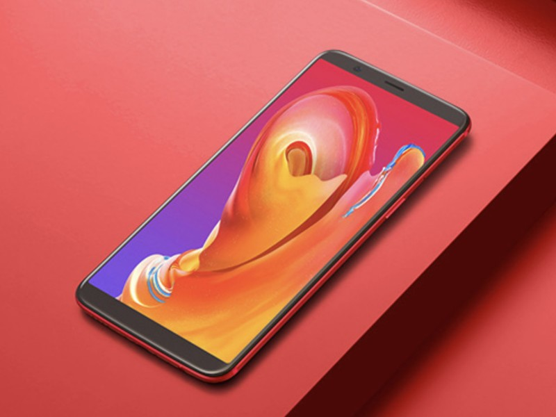 OnePlus-5T-Lava-Red-3_0.jpg?itok=1ZSlYgq