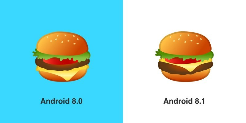 Cheeseburger-emoji-android-8-1_0.jpg?ito
