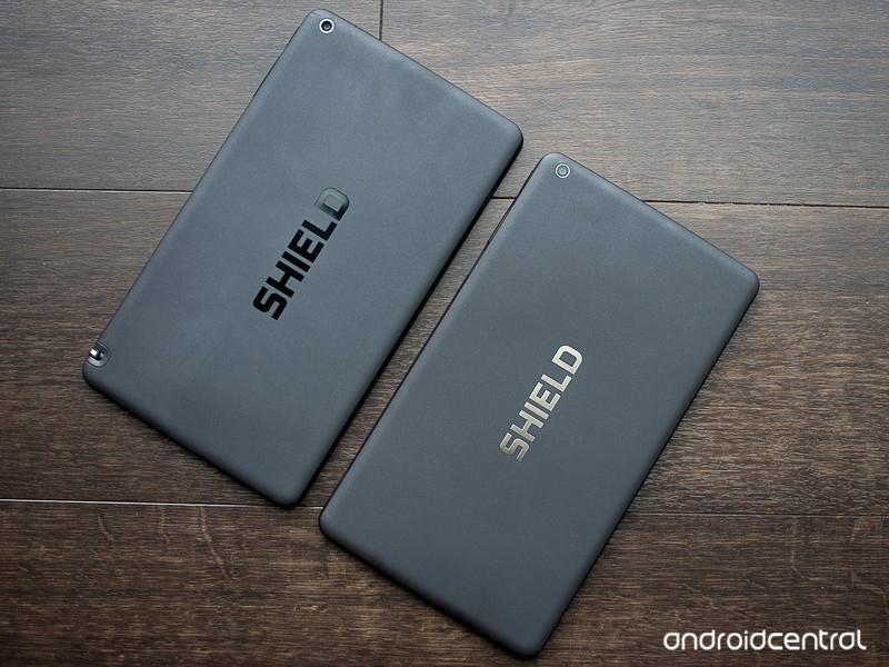 shield-tablet-and-tablet-k1.jpg?itok=h5k