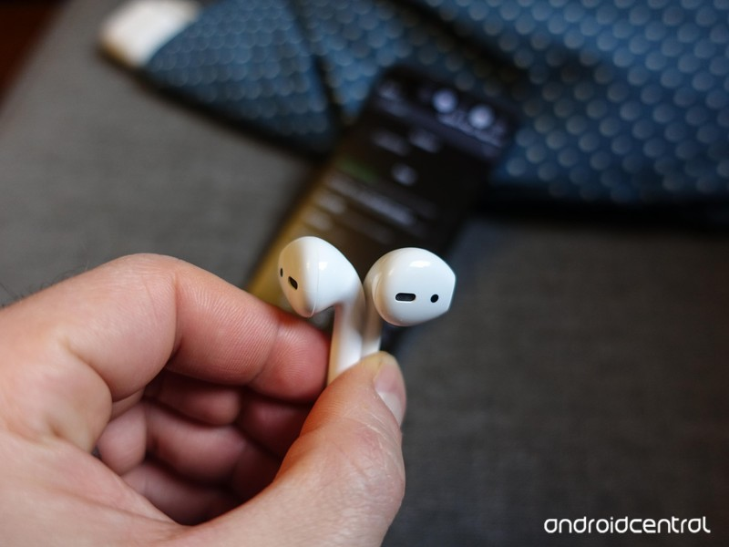 airpods-android-6.jpg?itok=jLLEhGWt
