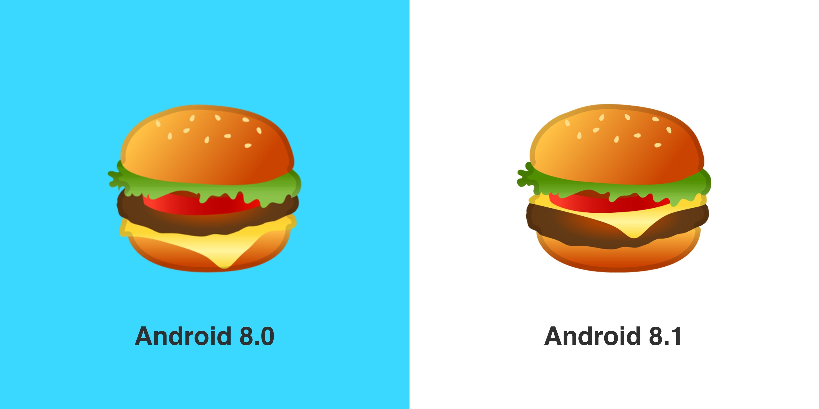 Google/Emojipedia