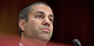 The FCC is peddling its net neutrality spin as facts