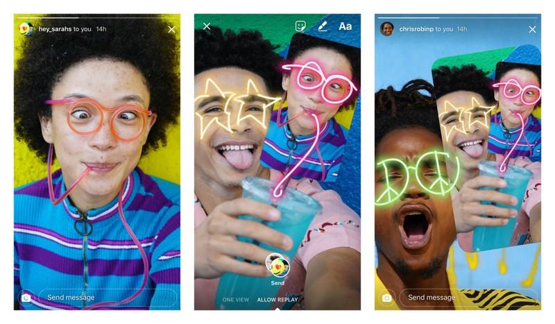 Instagram-remix_0.jpg?itok=OSrJJvFz