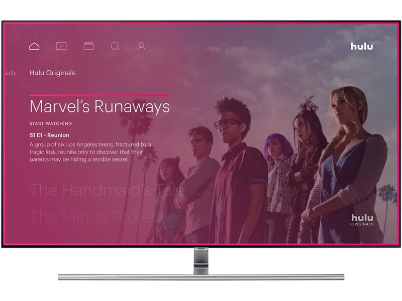Samsung-Smart-TV-Hulu_0.jpg?itok=WYCOpzc