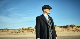 BBC iPlayer to host a ton of TV box sets this Christmas