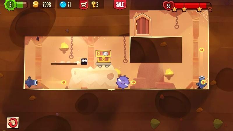 King-of-thieves-screens-01_0.jpg?itok=w9