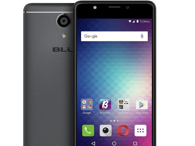 BLU-Life-One-X2_0.jpg?itok=t5nSeL42