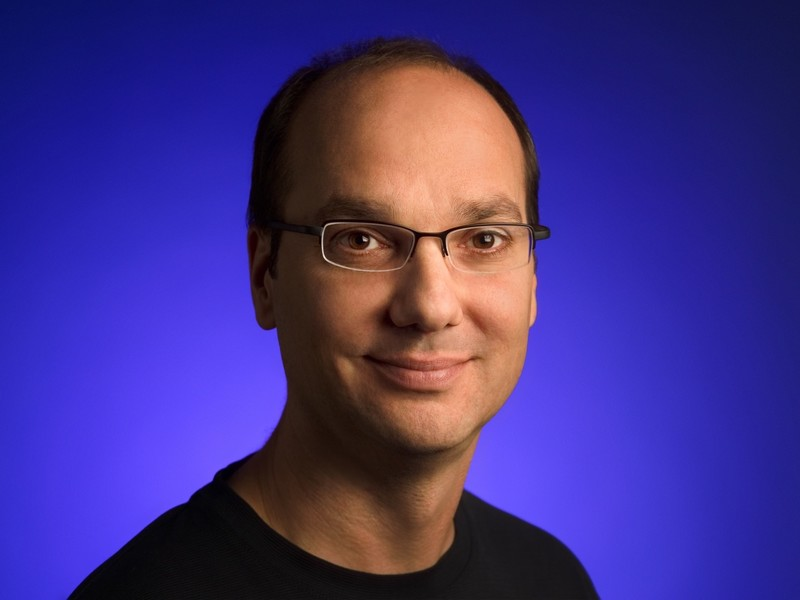 Andy-rubin_0.jpg?itok=DWQ8kcUe