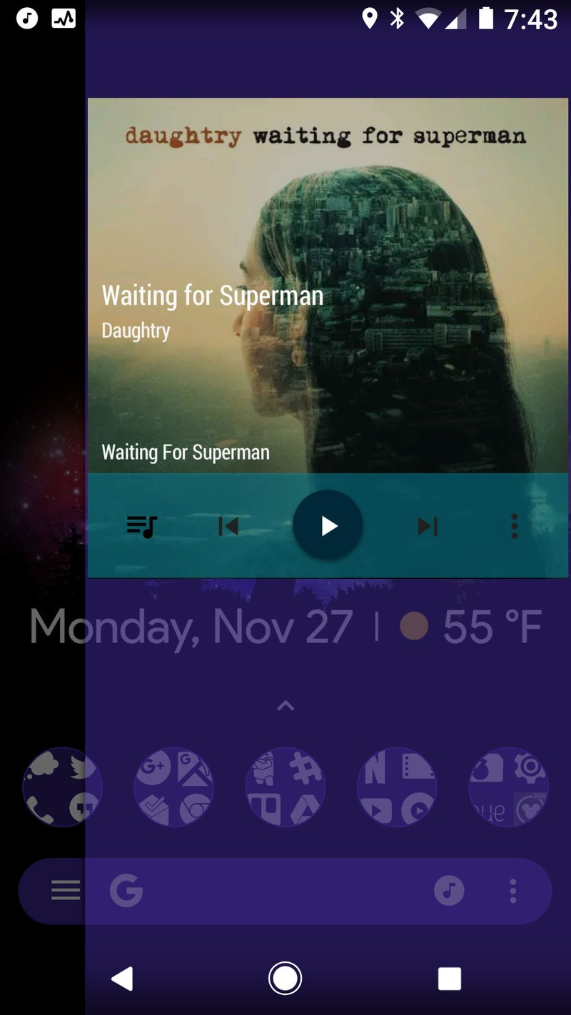 action-launcher-quickpage-screen.jpg?ito