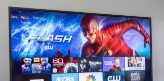 Amazon launches Silk Browser on Fire TV