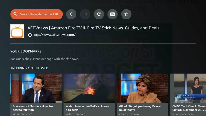 Amazon-Fire-TV-Silk-Browser-3_0.jpg?itok