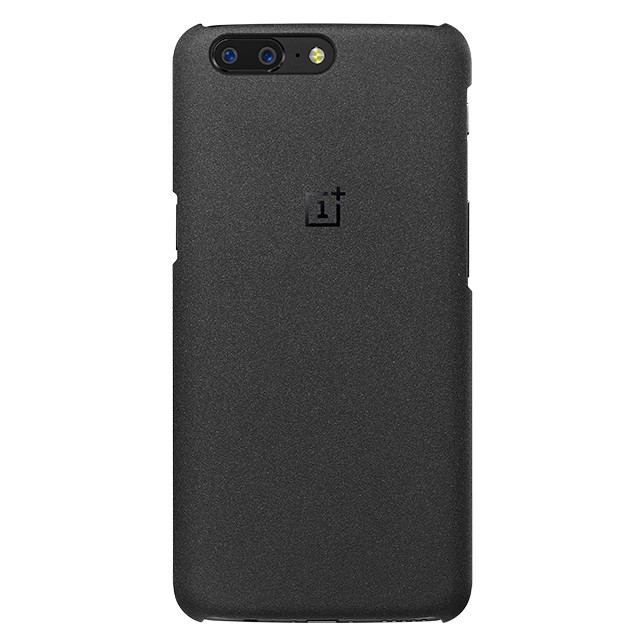 OnePlus-5t-sandstone-press_0.jpg?itok=9y