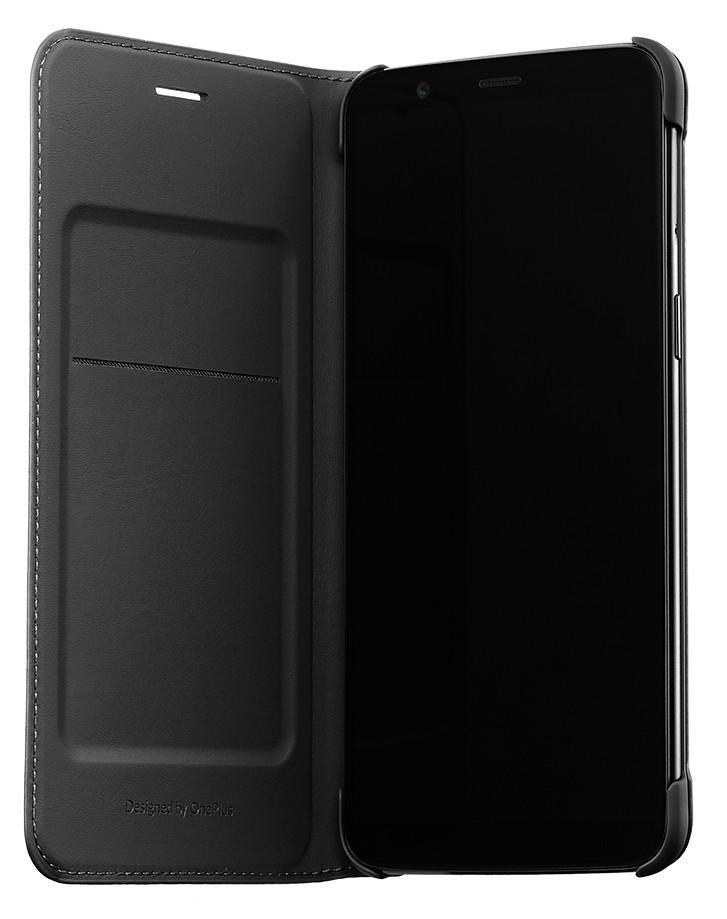 OnePlus-flip-case-press_0.jpg?itok=ZMV9w