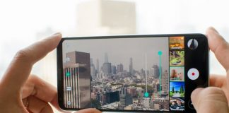 15 handy LG V30 tips and tricks you need to know about