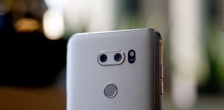 LG replaces mobile chief to reverse its smartphone fortunes