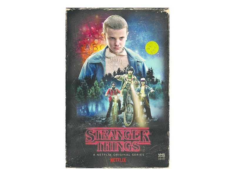 stranger-things-vhs.jpg?itok=X9ggIydU