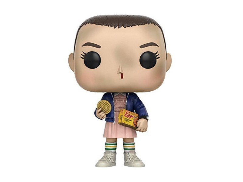 stranger-things-pop.jpg?itok=IlLk7zQe