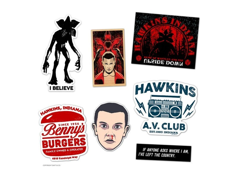 stranger-things-stickers.jpg?itok=GuWtlk