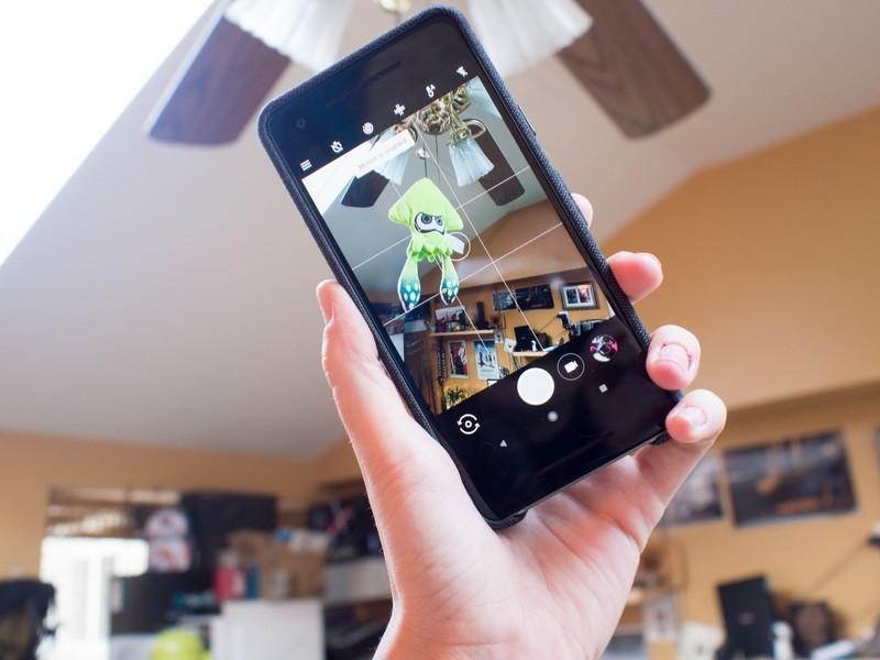 pixel-2-accessibility-hero.jpg?itok=F40z