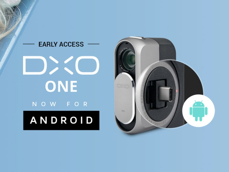 DxO-One-Android-Early-Access_0.jpg?itok=