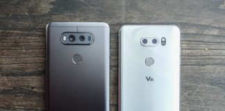 LG assigns new CEO for its mobile division