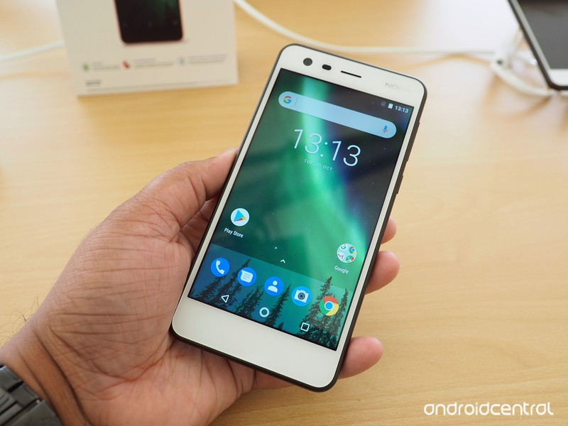 nokia-2-hands-on-9.jpg?itok=G5HRxBeN