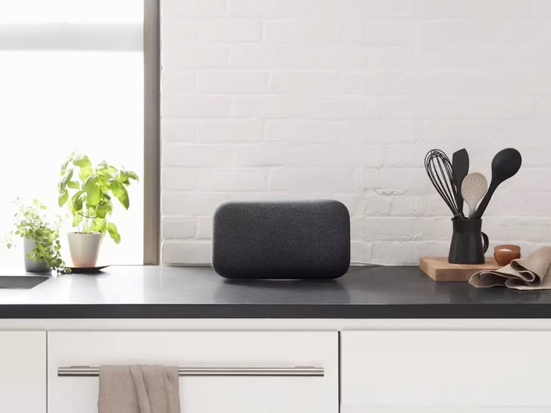 google-home-max-kitchen.jpg?itok=fpPebLJ