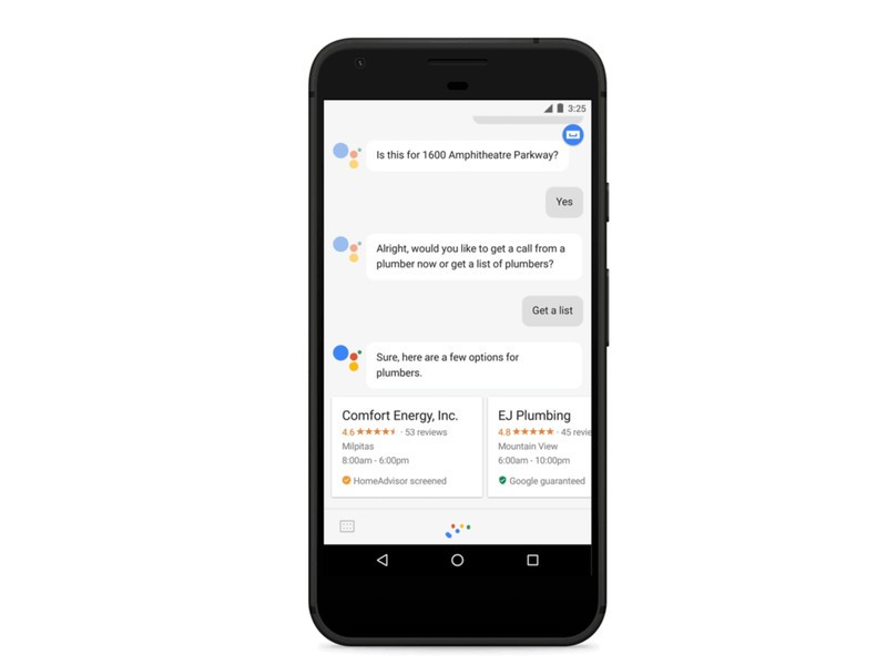 Google-Assistant-local-help-2_0.jpg?itok