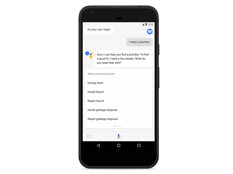 Google-Assistant-local-help-1_0.jpg?itok