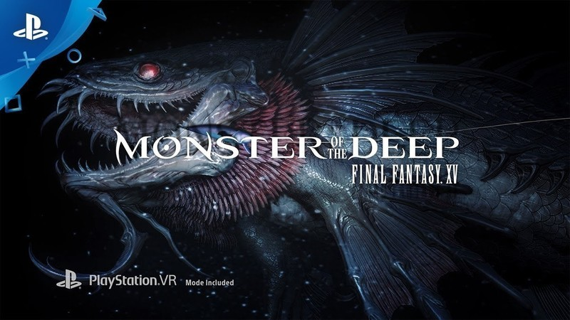 Monstersofthedeep_0_0.jpg?itok=ouYuEylx