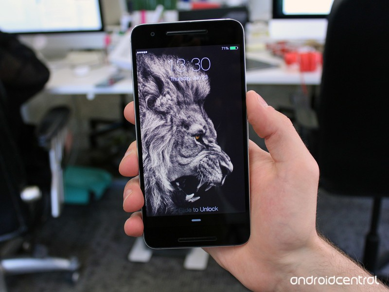 android-lock-screen-apps.jpg?itok=q4vYLv