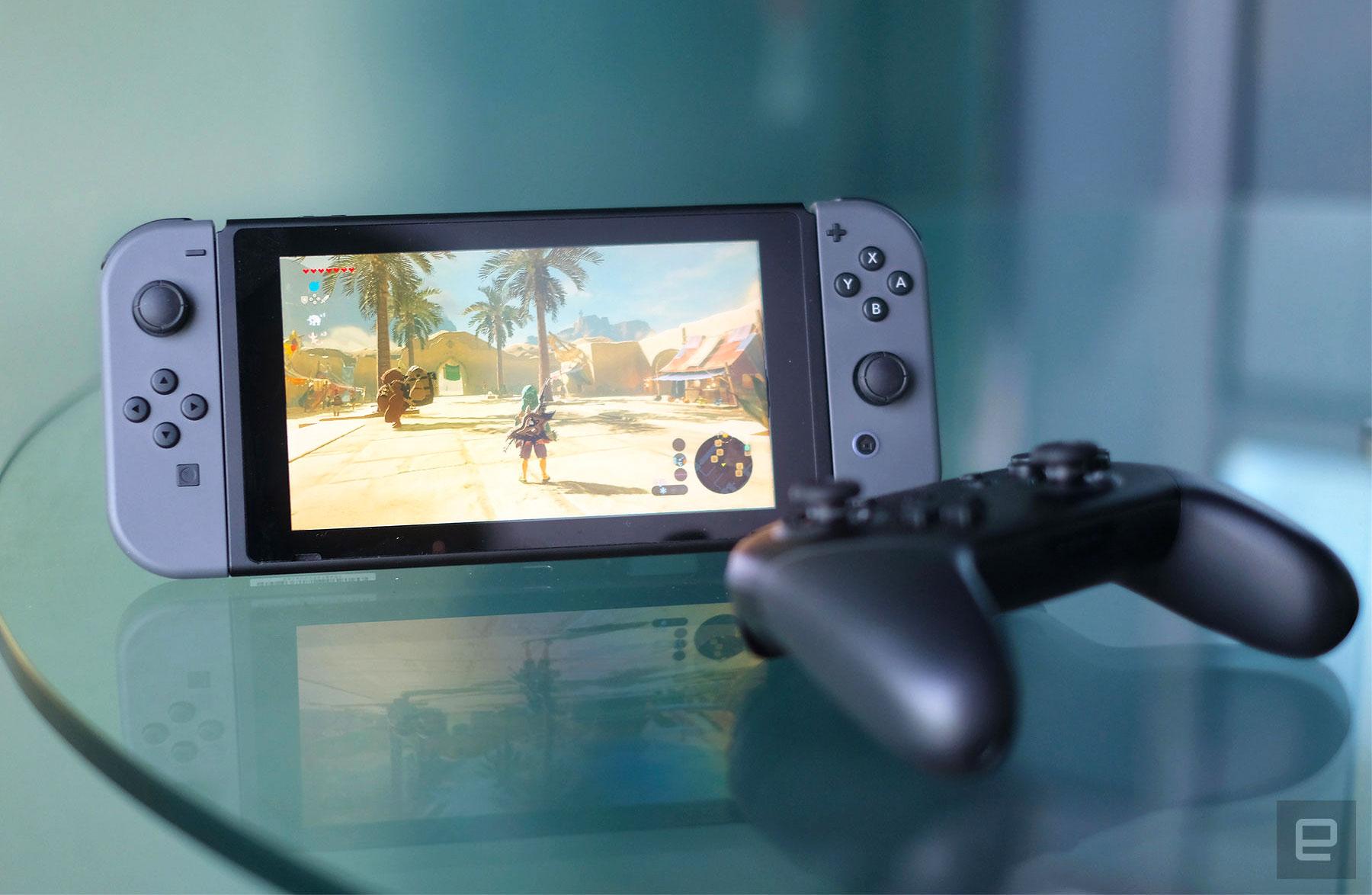 switch-ed-2.jpg