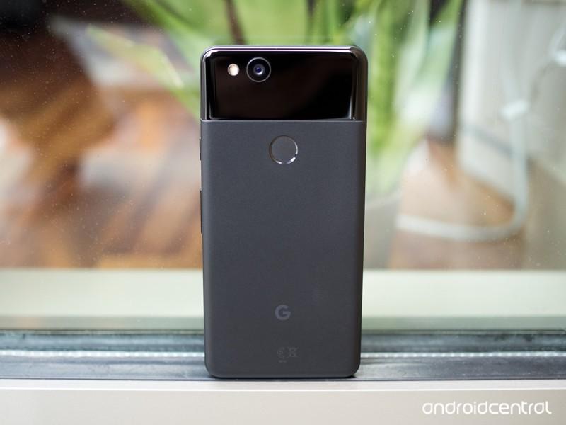 google-pixel-2-black-back-full-standing.