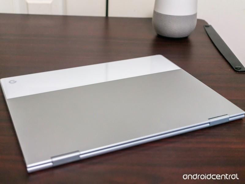Pixelbook-Design-8_0.jpg?itok=zno1FIEE