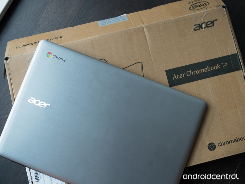 acer-chromebook-14-review-14.jpg?itok=ui