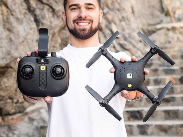 spectre-drone-stacksocial.jpg?itok=Xfg3k