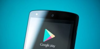 Google finally bans lockscreen ads from Play Store apps