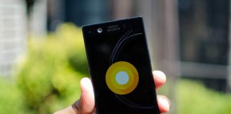 The best Xperia XZ1 cases to keep your Sony phone shiny and intact