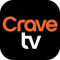 cravetv-app-icon.jpg?itok=VIm2QiXd
