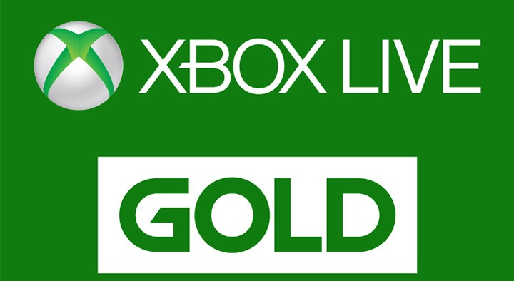 Xbox-live-gold-logo-press_0.jpg?itok=91w