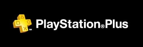 Playstation-plus-logo_0.jpg?itok=e53PAgo