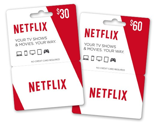 Netflix-gift-cards_0.jpg?itok=q_rHTi2R
